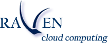 Hosted Cloud Services and Outsourced IT Consulting Services